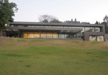 Pretoria LR
